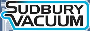 Sudbury Vacuum Sales & Service Ltd.